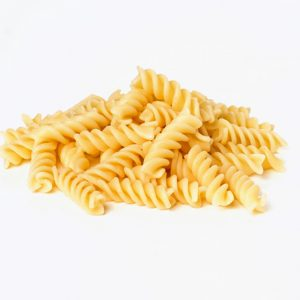 patrigel-pates-nature-fusilli