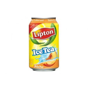 canette-ice-tea-peche-33cl